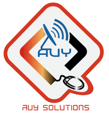 AUY SOlutions Limited