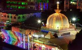 Significance and Importance of Eid Milad-un-Nabi