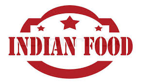 Indian Food and Agro  Buyer Seller Meet in Jeddah