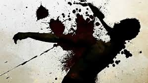 Shopian youth kidnapped, killed