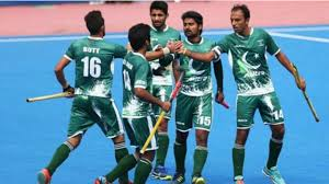 Uncertainty over Pakistan participation ends after they get Indian visa