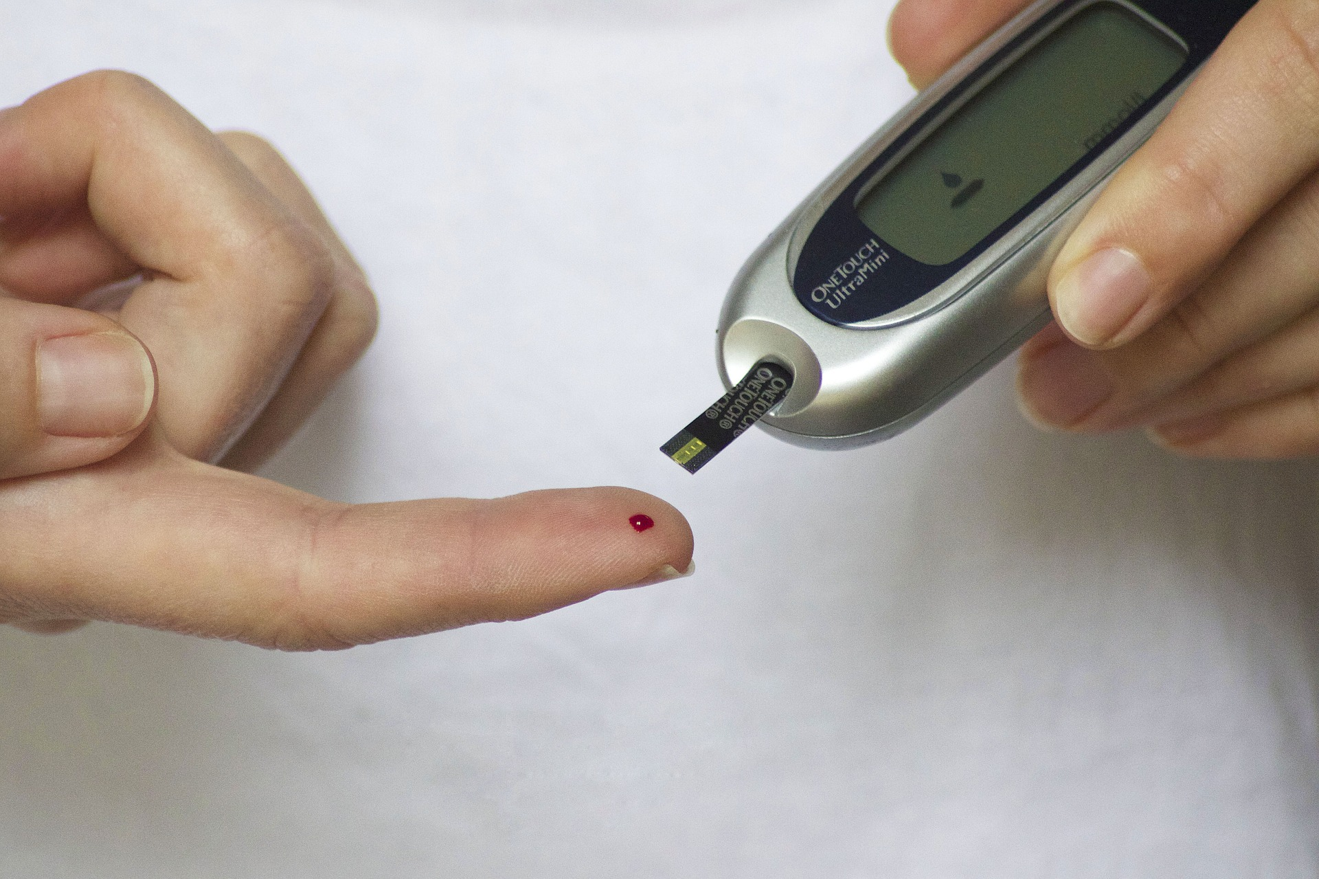 By 2030, 98 Million Indians Will Have Diabetes : 5 Diet Tips To Manage Diabetes  The findings published in The Lancet, revealed that China (130 million), followed by India  (98 million) and the US (32 million) will constitute over half of type-2 diabetics by 2030.