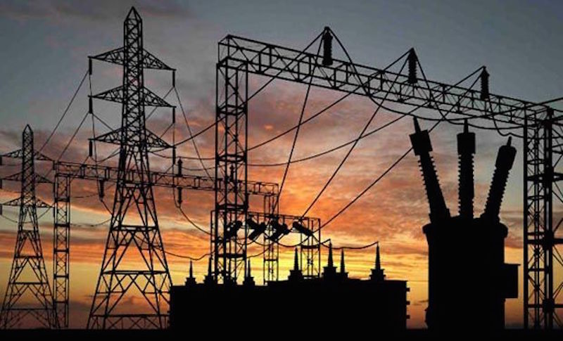 Power woes in JK to end by 2020:Sharma