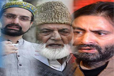 JRL calls for observing human rights week from Dec 3 to 9