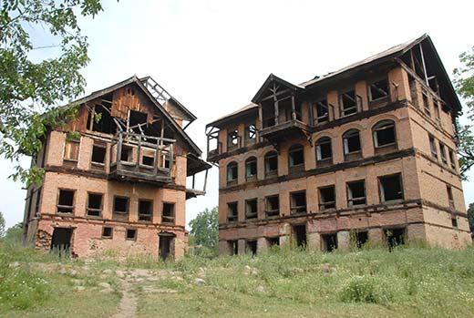 Share data on immovable properties of Kashmiri migrants: NSCS asks JK Govt