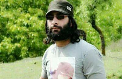Al-Badr commander Zeenat-ul-Islam among two killed in Kulgam encounter