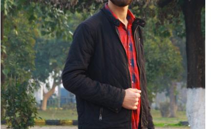 Endless Woes  Mir Muhammad Nayyar Azam