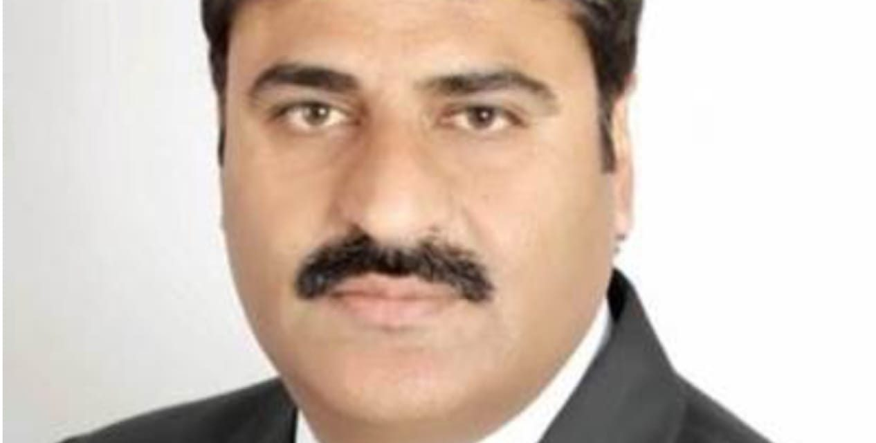 <em>Ensure regulated supply of essentials on forth coming Eid Ul-Adha:  Sajjad Shaheen</em>